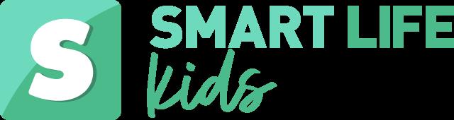 Smart Life Kids - Falticeni, jud. Suceava
