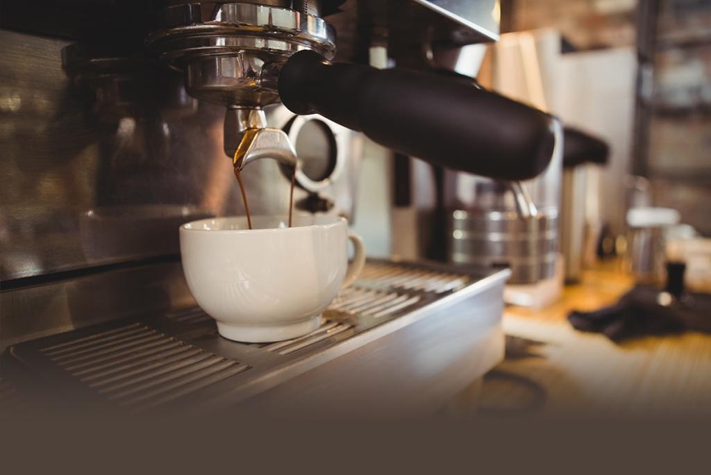 Smart Life Coffee - Falticeni, jud. Suceava