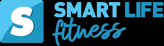 Smart Life Fitness - Falticeni, jud. Suceava